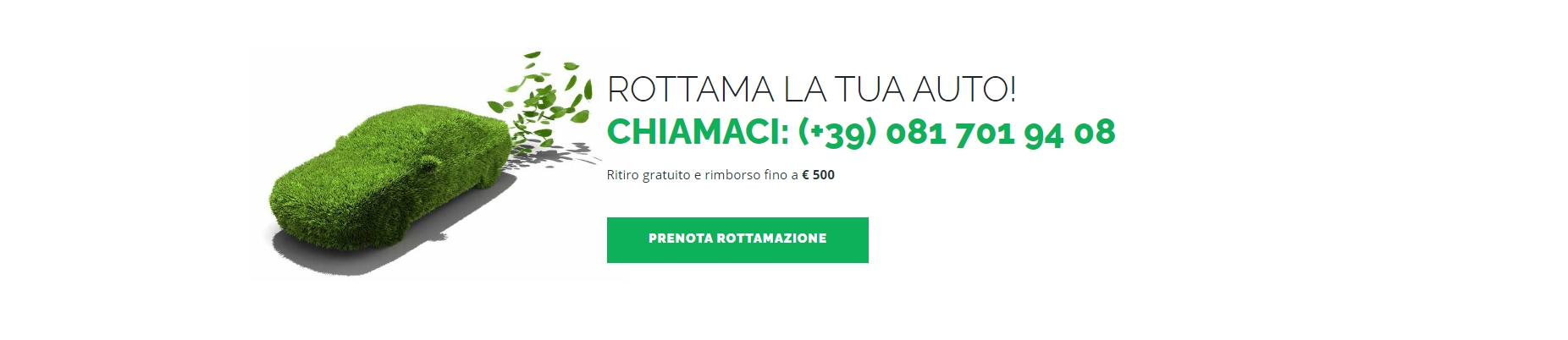 ricambipro.it